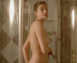 anna chipovskaya nude shower scene in about love 5441 17