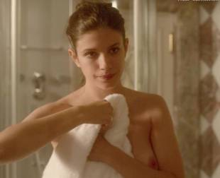 anna chipovskaya nude shower scene in about love 5441 19