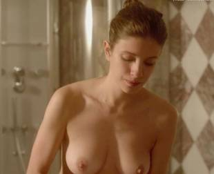 anna chipovskaya nude shower scene in about love 5441 21