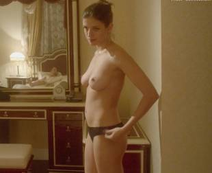 anna chipovskaya nude shower scene in about love 5441 31