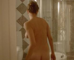 anna chipovskaya nude shower scene in about love 5441 7