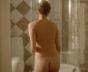 anna chipovskaya nude shower scene in about love 5441 8