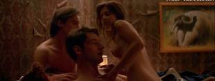 anna friel nude in the tribe 5346 12