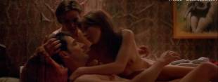 anna friel nude in the tribe 5346 17
