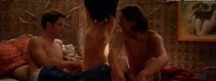 anna friel nude in the tribe 5346 2