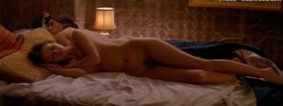 anna friel nude in the tribe 5346 26