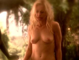 anna paquin nude brings light to season six of true blood 4348 10