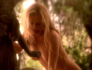 anna paquin nude brings light to season six of true blood 4348 15