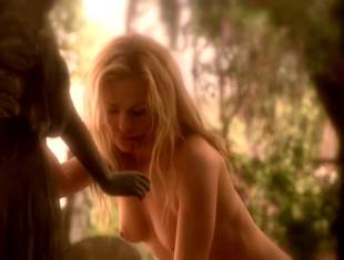 anna paquin nude brings light to season six of true blood 4348 16