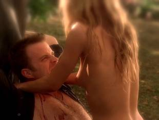 anna paquin nude brings light to season six of true blood 4348 20