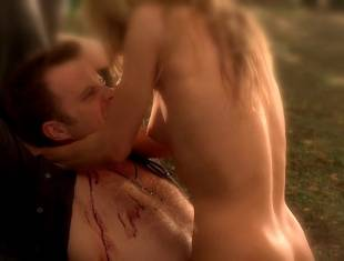 anna paquin nude brings light to season six of true blood 4348 21