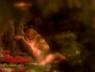 anna paquin nude brings light to season six of true blood 4348 23