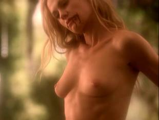 anna paquin nude brings light to season six of true blood 4348 6