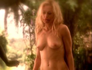 anna paquin nude brings light to season six of true blood 4348 8
