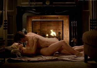 anna paquin nude on true blood maybe one last time 5445 1