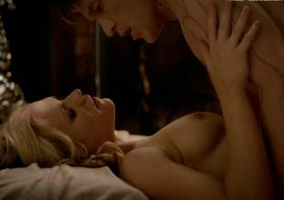 anna paquin nude on true blood maybe one last time 5445 10
