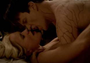 anna paquin nude on true blood maybe one last time 5445 12