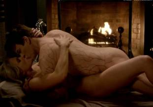 anna paquin nude on true blood maybe one last time 5445 14