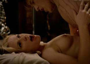 anna paquin nude on true blood maybe one last time 5445 2
