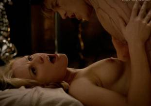 anna paquin nude on true blood maybe one last time 5445 3