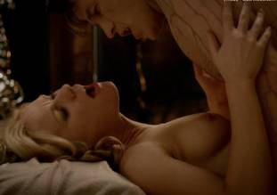anna paquin nude on true blood maybe one last time 5445 4