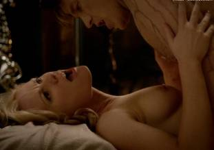 anna paquin nude on true blood maybe one last time 5445 5