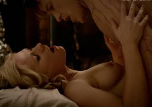 anna paquin nude on true blood maybe one last time 5445 6