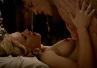 anna paquin nude on true blood maybe one last time 5445 7