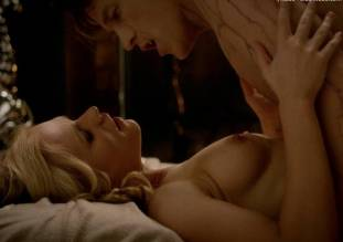anna paquin nude on true blood maybe one last time 5445 8