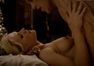 anna paquin nude on true blood maybe one last time 5445 9