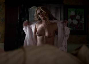 anna paquin topless from true blood final season premiere 0552 2