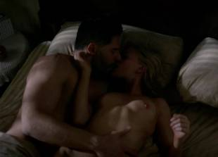 anna paquin topless from true blood final season premiere 0552 20