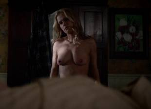 anna paquin topless from true blood final season premiere 0552 7