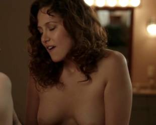anna rose hopkins nude top to bottom on house of lies 6894 5