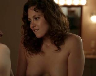 anna rose hopkins nude top to bottom on house of lies 6894 6