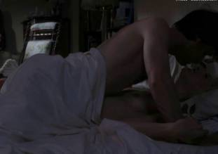 anne dudek topless in six feet under sex scene 5086 4