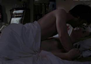 anne dudek topless in six feet under sex scene 5086 5