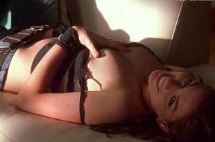 anne hathaway nude in havoc 3250 10