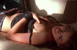 anne hathaway nude in havoc 3250 11