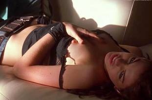 anne hathaway nude in havoc 3250 12