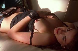 anne hathaway nude in havoc 3250 13