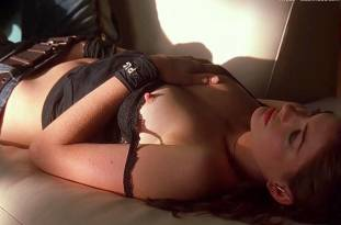 anne hathaway nude in havoc 3250 14