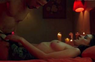 anne hathaway nude in havoc 3250 18