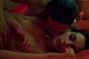 anne hathaway nude in havoc 3250 37