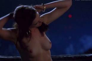 anne hathaway nude in havoc 3250 4