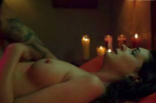 anne hathaway nude in havoc 3250 44