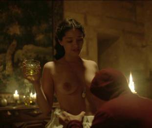 anne sophie franck topless in inquisitio to stop hearts 3358 12
