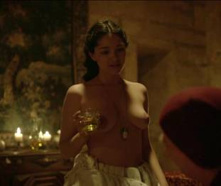 anne sophie franck topless in inquisitio to stop hearts 3358 14