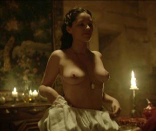 anne sophie franck topless in inquisitio to stop hearts 3358 4