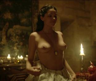 anne sophie franck topless in inquisitio to stop hearts 3358 5